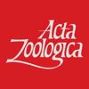 Acta Zoologica