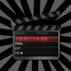 Shortcut: Final Cut Pro X Edition