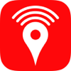 Free WiFi hotspots on the map — Wi-Fi Space