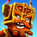 Dungeon Boss icon