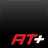 Athletic Trainer Plus: Rehab –Videos for Injury Rehab