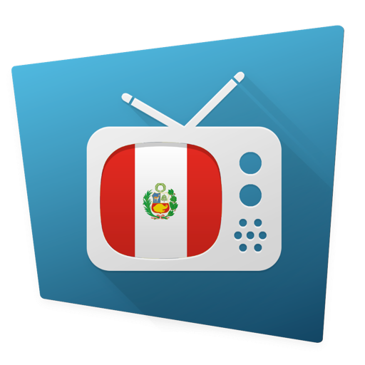 Televisión de Perú