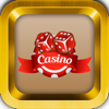 21 Golden Casino Slots- Play Free Wiki