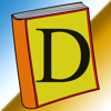English Audio Dictionary Free - English To Simple English with Sound