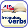 Irregular Verbs in English - practice and learnfacile