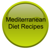 Mediterranean Diet Recipes, Food and Meal Plan