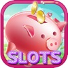 Play and Hit the Piggy Bank Slot-s Jackpot — Payo Big Win!