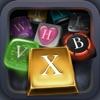Spell Rift for iPad