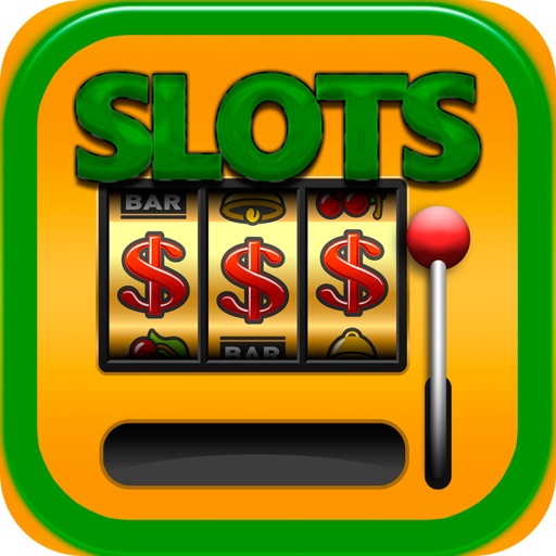 An Lucky Vip Scatter Slots Free Spin Vegas Win