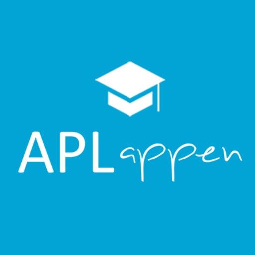 APL appen iOS App