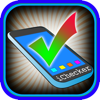 iChecker Device Manager Free - Check Memory Usage Status, Network Process & Manage System Activity