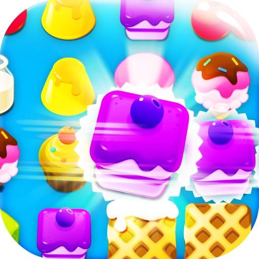 Yummy Mania™ iOS App