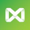 mPlayer - Reproduza qualquer arquivo de mídia:MKV