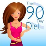 The 90 Day Diet on the App Store