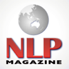 NLP Magazine: Unwrap Neuro Linguistic Programming