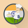 Indian Recipes: Food recipes, healthy cooking