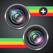 克隆相机 - 美颜美图滤镜大师, 手机天天玩图P图神器