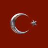 Learn Turkish Verbs - Dictionary