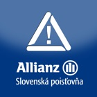 Allianz – Slovenská poisťovňa, a.s. icon