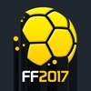 Quiz for EA FIFA 17 Companion