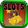 Born To Victory Vegas Edition - Amazing Jackpot pocket edition