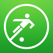Onefootball - Football Scores & Live News