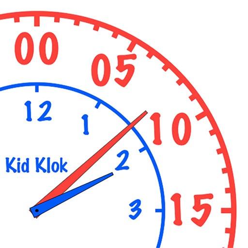 Kid Klok