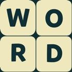 Word Idea icon