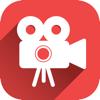 بانوراما فيديو محرر الفيديو نسخة انستقرام و يوتيوب Wiki