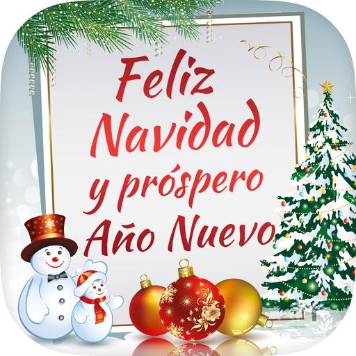 Feliz Navidad Y Año Nuevo 2017 Frases Bonitas Per