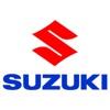Suzuki suzuki philippines