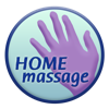 Home Massage