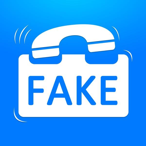Who's Calling Fake Caller Prank Phone Call App APK Download
