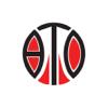 Basketball Training Academy