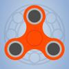 Fidget Spinner Simulator 2K17 Wiki