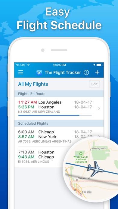 每间航空公司所有航班之航班时刻表 -每间航空公司所有航班之飞机