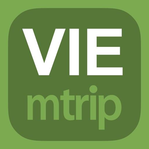维也纳旅行指南-Vienna Guide – mTrip【可创建个性化行程】