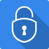 Dinh CM Locker security File Manager for applock