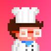 Play Pretend LLC - Le Parker: Sous Chef Extraordinaire  artwork