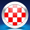 Croatian by Nemo – Free Language Learning App for iPhone and iPad
