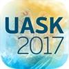 Uask2017