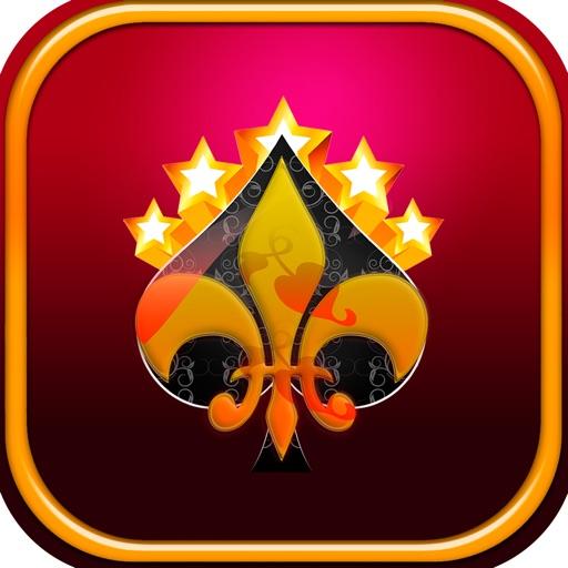 AAA Lucky No Mystery Casino - Casino Gambling House iOS App