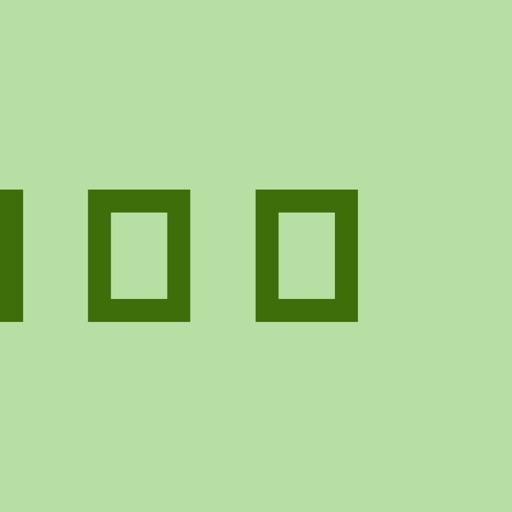 百人一首の暗記、対戦ゲーム、読み上げアプリ。わかなつむ