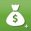 Money Money: Contrôle tes dépenses & économise
