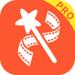 VideoShow PRO - Éditeur de vidéo