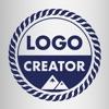 Logo Creator - Logo, Flyer & Poster Design Maker