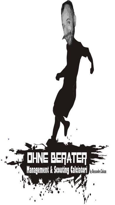 Screenshot of Agente Calciatori - Ohne Berater by A. Colazzo3