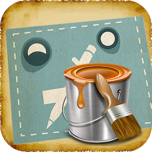Icon Maker (Asset Catalog for App Store Icons)