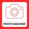 Die Foto Maschine! - Kostenlos
