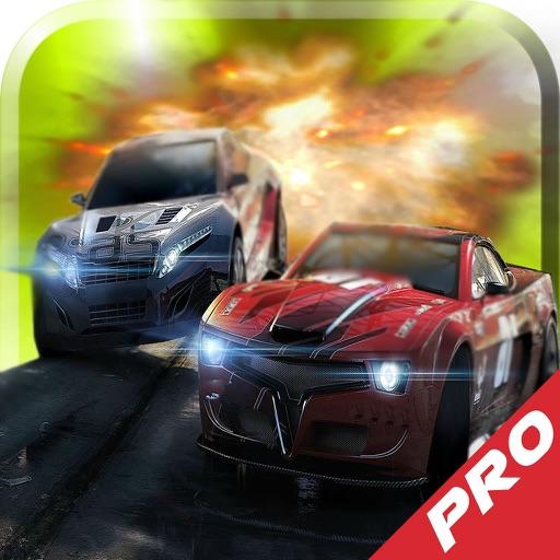 Addictive Tes Drive Pro : Car Crazy iOS App